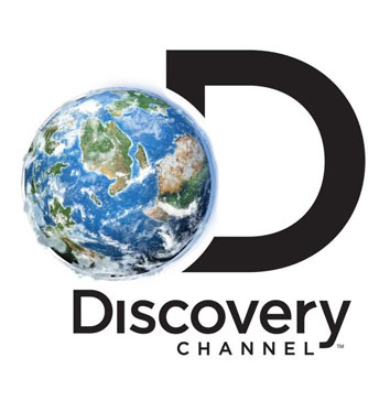 Soda Blasting Equipment on Discovery Channel